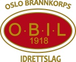 OBIL-logo