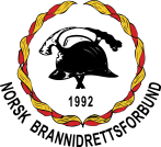 NBIF_logo