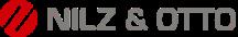 nilz_logo