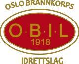 obil-logo_liten