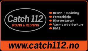 catch-112