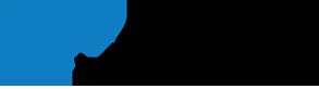 logo-sportsmaster