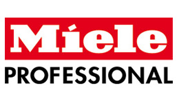 miele_professional_logo_2-5_inch_-_black_letters