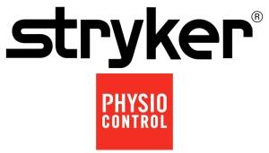 stryker-physio-control-7x4